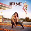 bethhartfirealbum