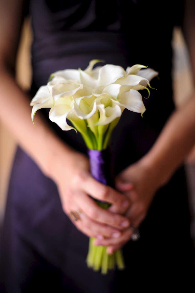 Barrett-Michelle-Wedding-1166