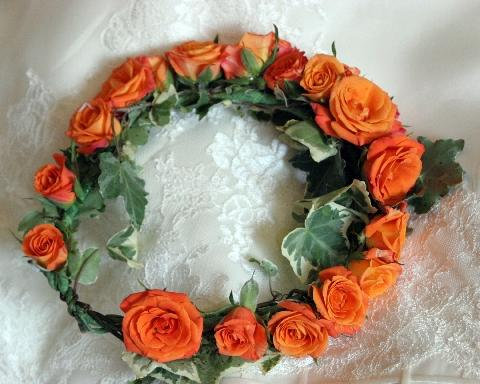 Flower_Girl_Hair_wreath