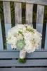 Huber-Wedding-018