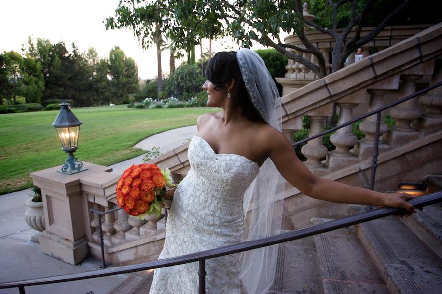 Langham_wedding