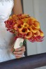 Mango_Mini_Calla_Bouquet