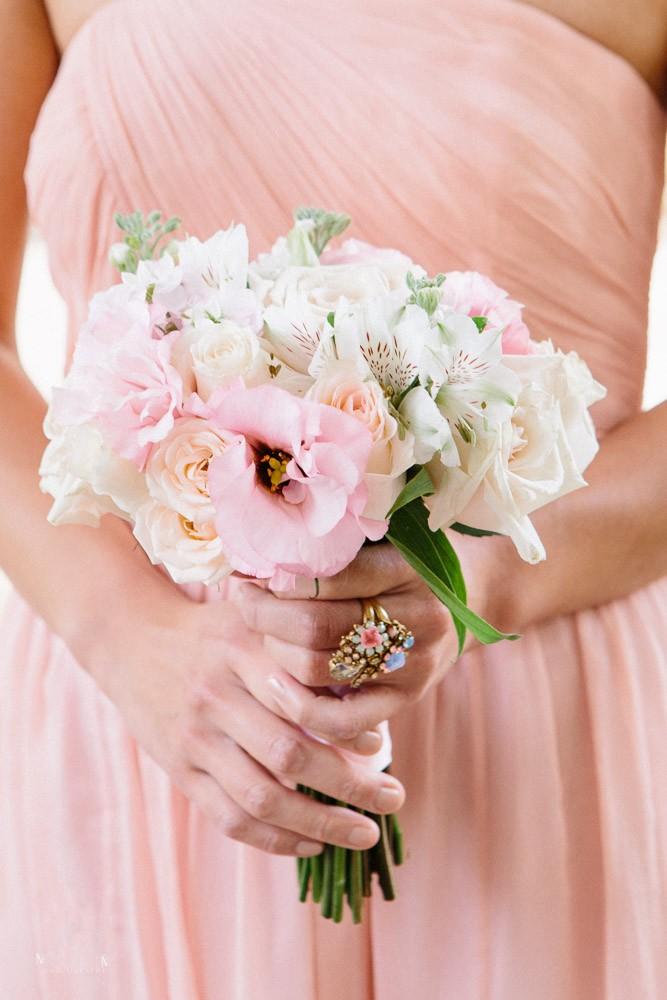 Wedding of Lauren Lam and Alex Cheah