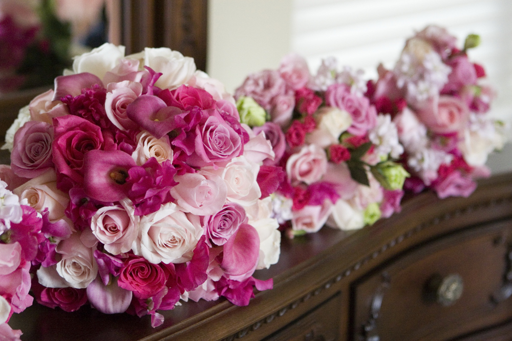 Pink_Bouquets