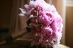 Pink_Peonie_and_pink_Cymb_bridal_BQT