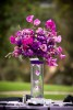 Purple_Tall_Centerpiece