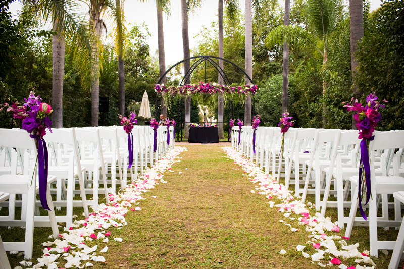 Purple_ceremony_site