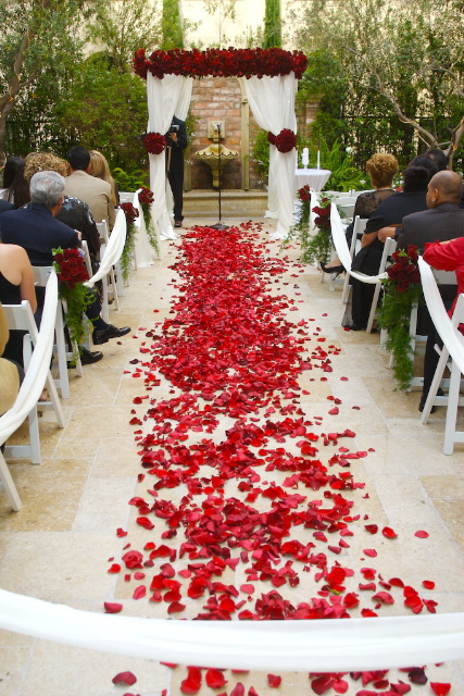 Red_and_White_Ceremony_site
