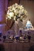 White_and_Blue_Tall_centerpiece