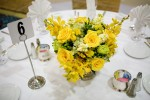 yelow_low_centerpiece