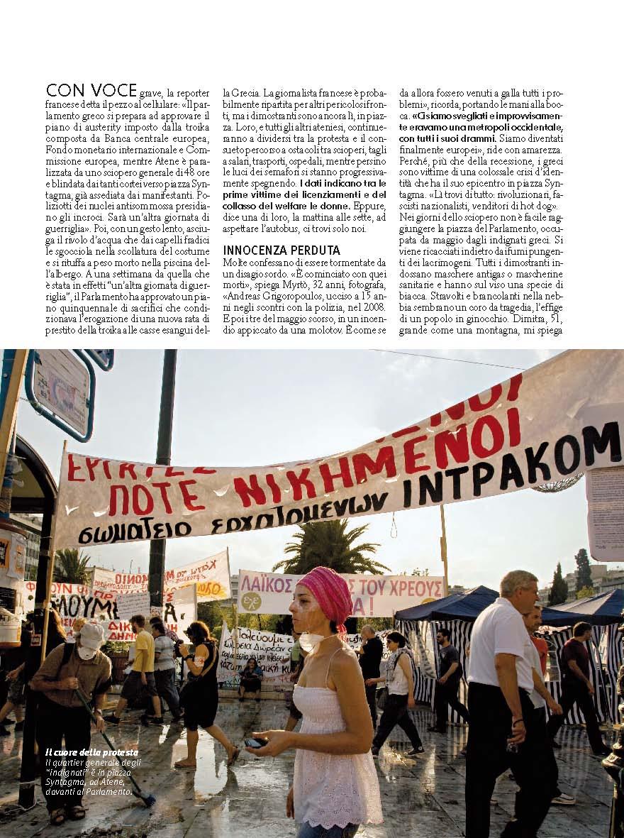GRECIA_GIOIA_Page_3