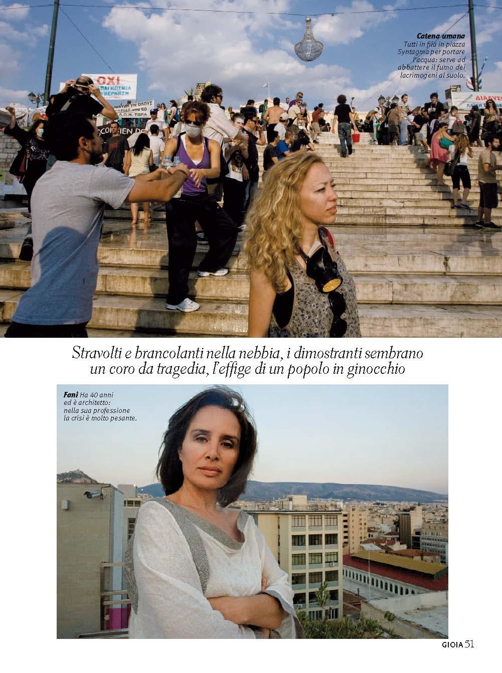 GRECIA_GIOIA_Page_4