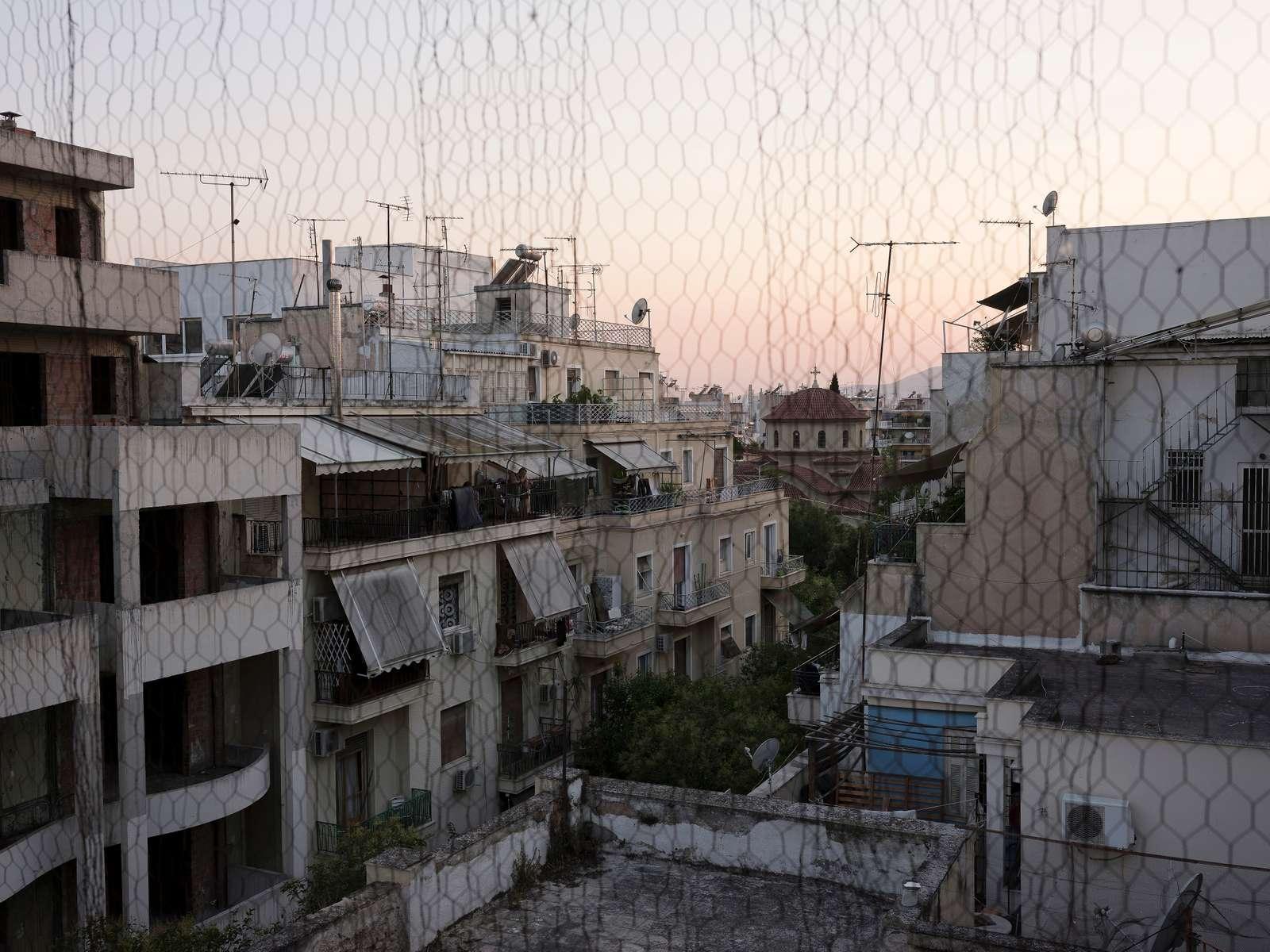 HEAT_Greece_02