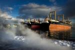 vessels10