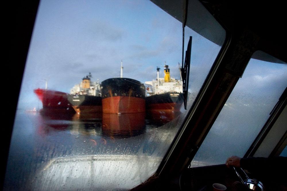 vessels5