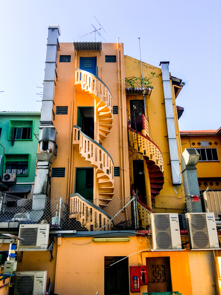 Katong-Singapore-Neighborhood-Social-Content_018