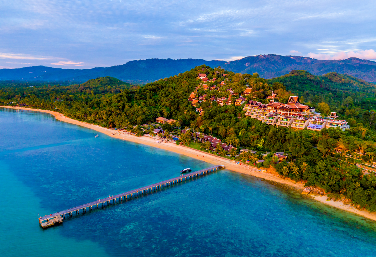 Thailand-Aerial-Photography-Mott-Visuals