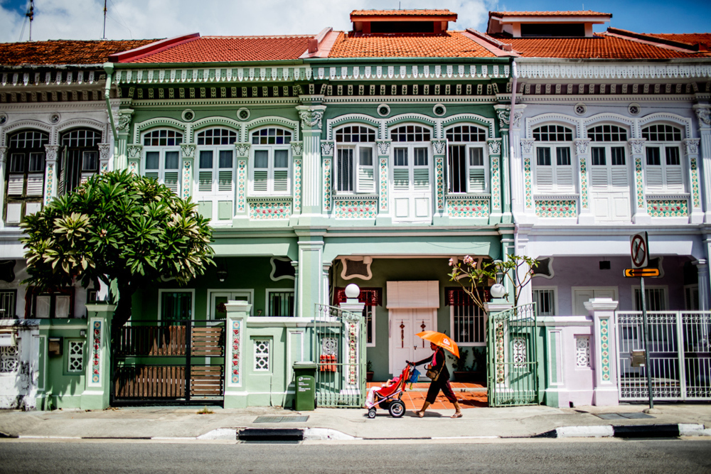 peranakan-neighborhood-katong-singapore