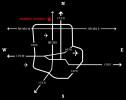 cmh_map