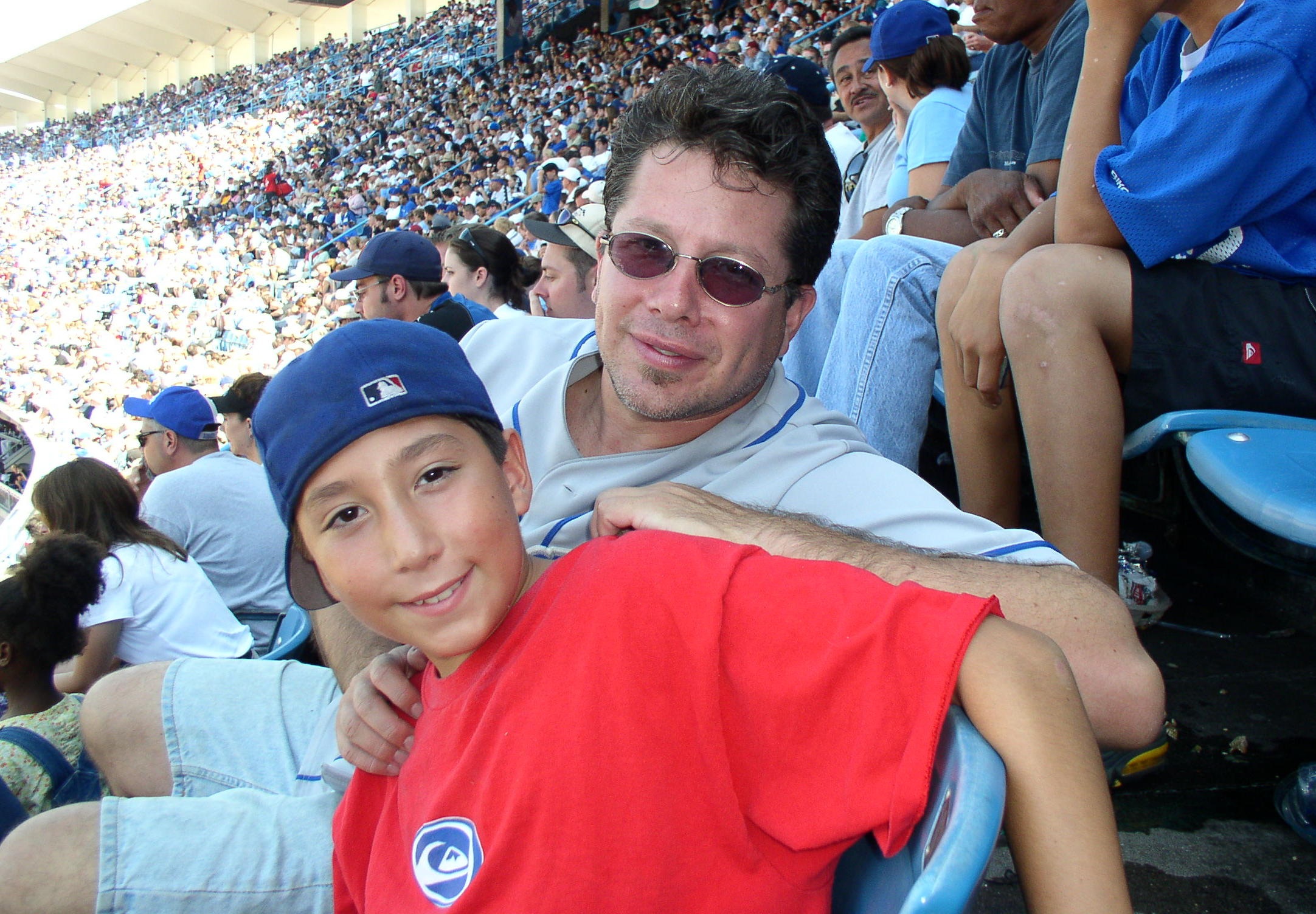 Me_and_Max_at_Dodgers_2
