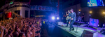 Dan-_-Shay---Scott-Reynolds-photos---2015-6-18-_168-of-435_