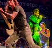 Dan-_-Shay---Scott-Reynolds-photos---2015-6-18-_194-of-435_