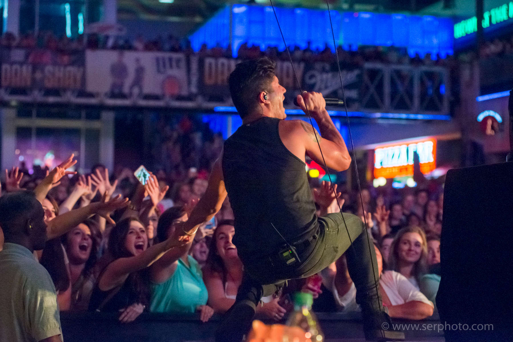 Dan-_-Shay---Scott-Reynolds-photos---2015-6-18-_208-of-435_
