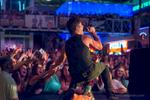Dan-_-Shay---Scott-Reynolds-photos---2015-6-18-_208-of-435_