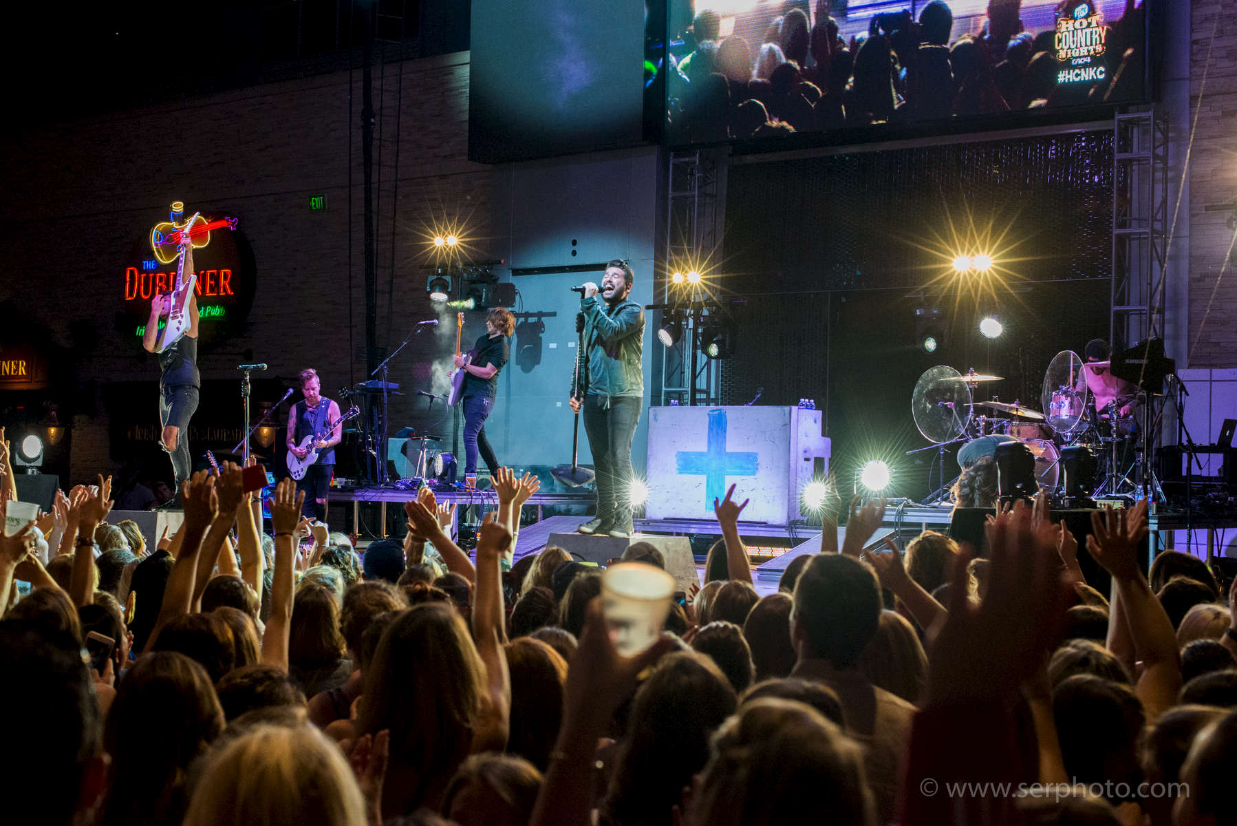 Dan-_-Shay---Scott-Reynolds-photos---2015-6-18-_249-of-435_