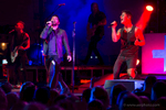 Dan-_-Shay---Scott-Reynolds-photos---2015-6-18-_303-of-435_