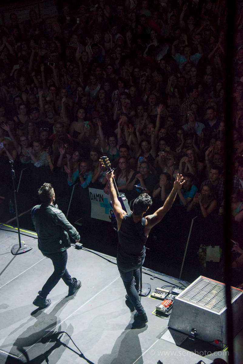 Dan-_-Shay---Scott-Reynolds-photos---2015-6-18-_345-of-435_