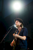 Lumineers---photos-by-Scott-Reynolds-33web