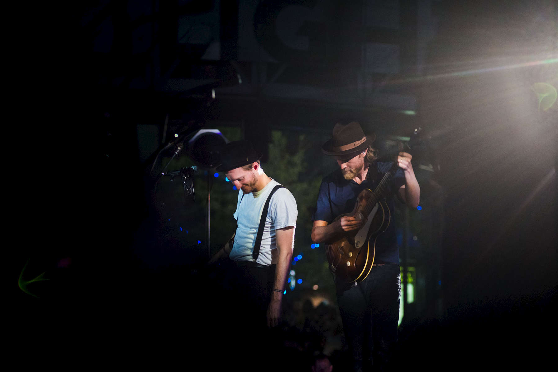 Lumineers---photos-by-Scott-Reynolds-76-Edit-Editweb