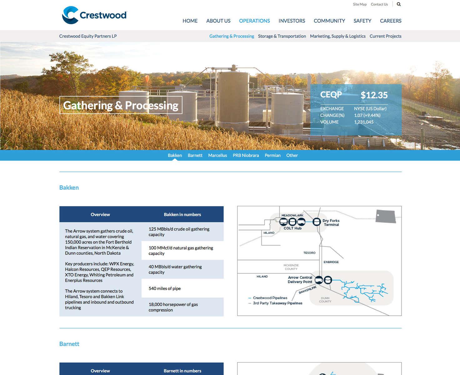 crestwood-2