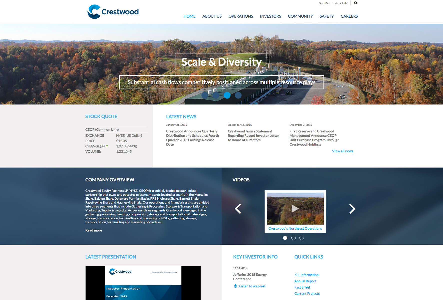 crestwood-3
