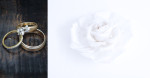 ring___flower_work_copy