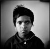 ashray_portraits_09_33ph