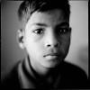 ashray_portraits_09_42ph