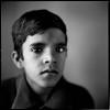 ashray_portraits_09_51ph