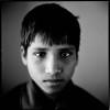 ashray_portraits_09_54ph