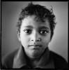 ashray_portraits_09_77ph