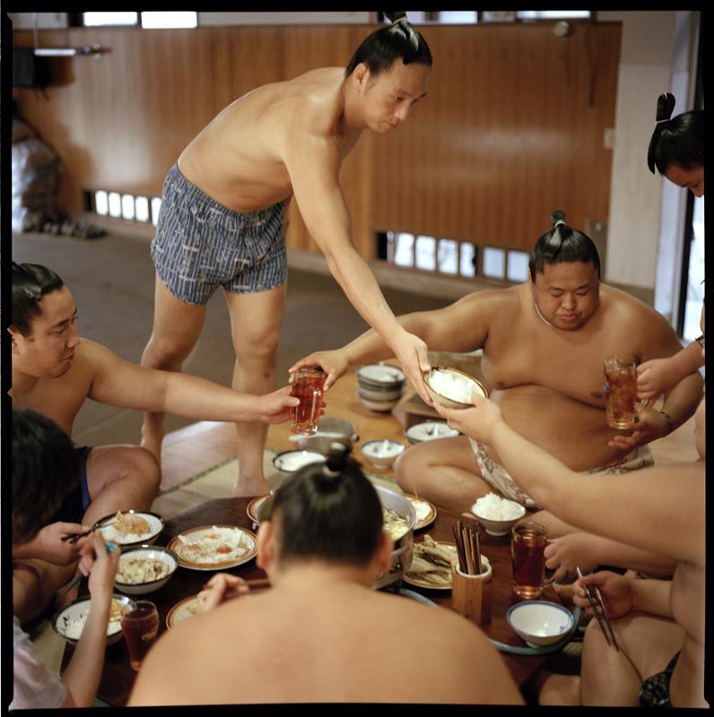 sumo_tokyo_035