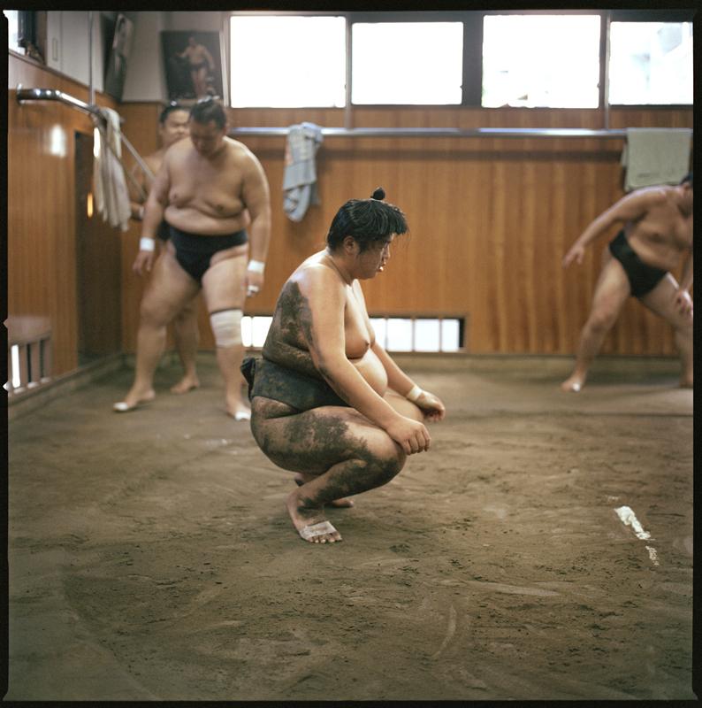 sumo_tokyo_049