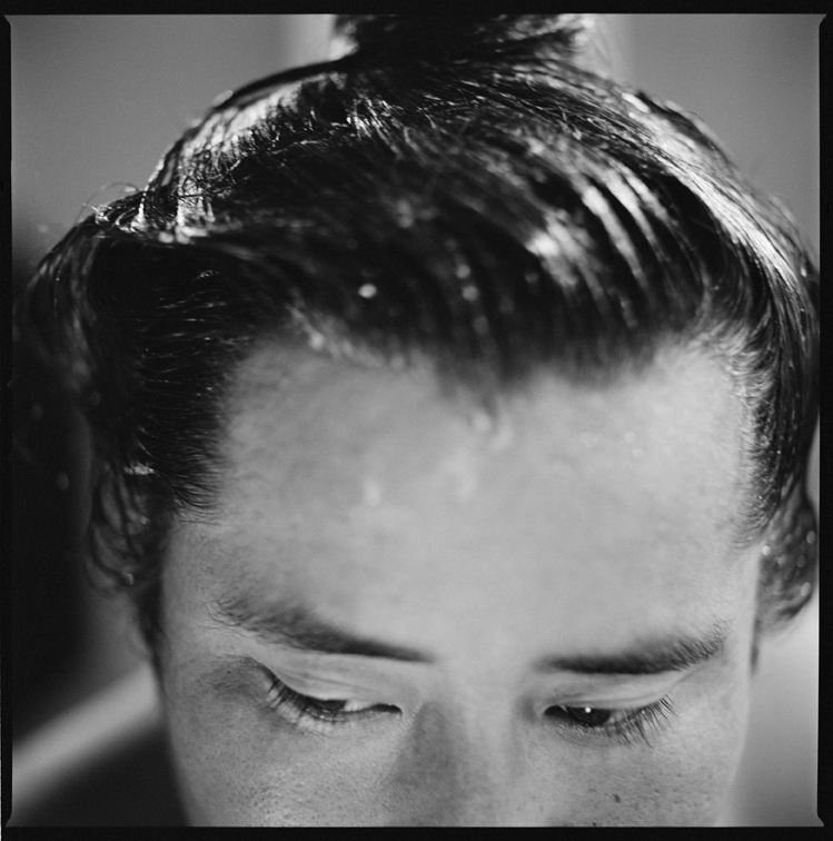 sumo_tokyo_08_227ph10x10