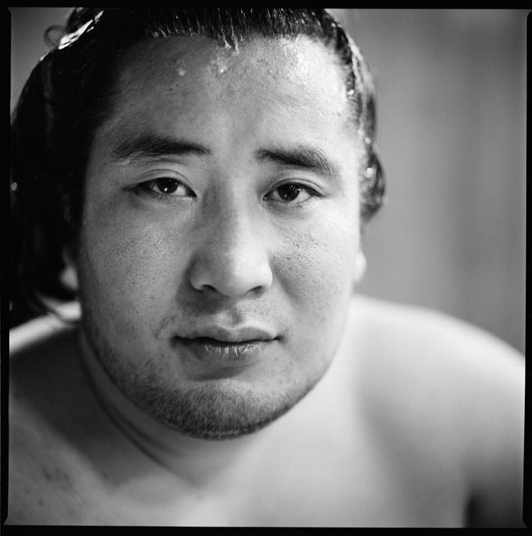 sumo_tokyo_08_230ph10x10