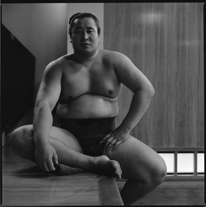 sumo_tokyo_08_406ph12x12