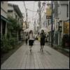 tokyo_grid_20_web