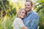 Atlanta-Beltline-Engagement-Session_0001