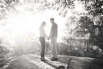 Atlanta-Beltline-Engagement-Session_0011