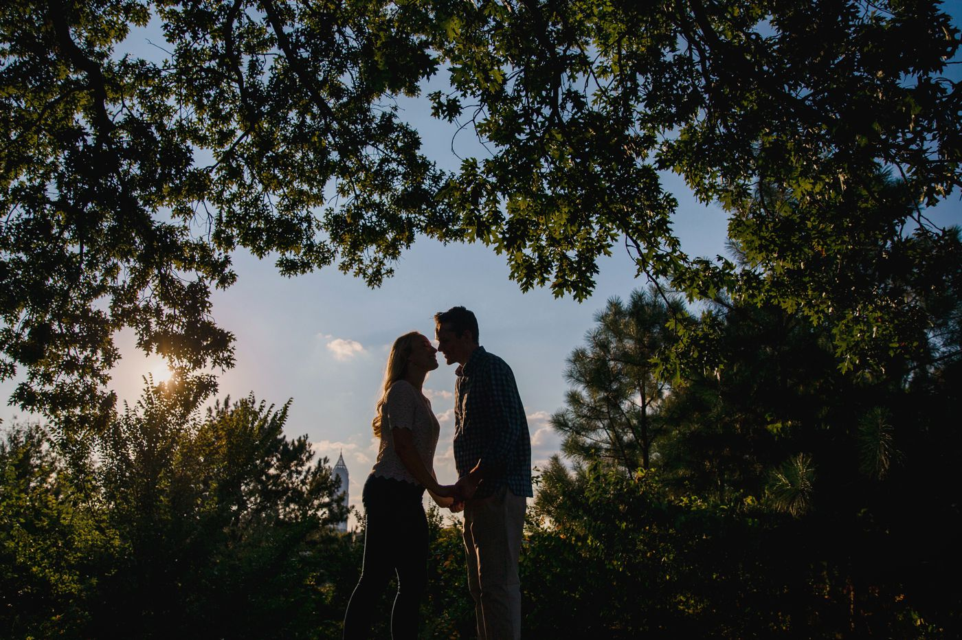 Atlanta-Beltline-Engagement-Session_0013